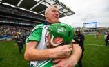 Tributes to retiring Limerick hurling star Shane Dowling