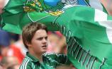 SLIDESHOW: On this day in 2009: Limerick come up agonisingly short in Munster football final