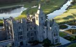 Adare Manor 'honoured' to be now hosting centenary Ryder Cup in Limerick