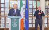 BREAKING: Taoiseach announces Phase 4 will be deferred