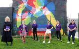 Female artists to begin revolutionising training programme atLimerick School of Art and Design