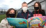 SLIDESHOW: Bea's adventures and lessons brought to book by Limerick teachers