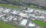 BREAKING: National Ploughing Association cancel Trade Exhibition & World Ploughing Contest, but event to return to Ratheniska in Laois in 2022