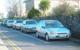 Vote for changes to busy Limerick road set for next week