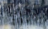 Then and Now: Rain, rain go away - Tom Aherne