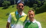 Limerick's Tom Hanley wins Pitch & Putt Euros