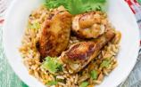 All About Food: Extraordinary roast chicken for summer