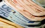 Limerick punter beats Monday bluesas 50 cent bet returns thousands