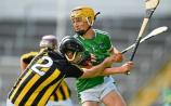 Limerick minors no match for Kilkenny in All-Ireland minor quarter-final