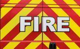 Emergency services attend crash on outskirts of Limerick city
