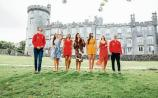 My Week: Fashion show to lay siege to Dromoland