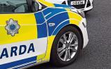 Gardai clear crash from N21 in County Limerick