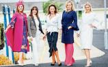 My Week: Calling all Limerick's best dressed ladies