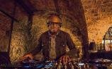 Sounds of New York: Qool DJ Marv is back in Limerick for the I.NY Festival