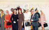 My Week: Limerick ladies put on some ritzy racing