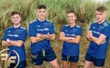 Hardest challenge to come for the Lawlorson Ireland's fittest family