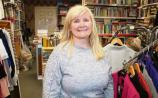 Suzanne Roche of Gateway to Education has urged people to only leave donations in working hours