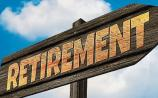 Making Cents with Liam Croke: Be proactive with your fund and retire early