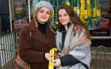 WATCH: Limerick Thomond Rotary Club launches Christmas RemembranceTree