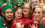 Almost 73,000 passengers to travel through Shannon Airport duringChristmas season