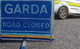 Road closure following 'serious' collisionon Shannon to Limerick dual carriageway