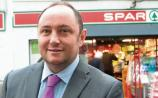 Limerick Business Leader: Croom Spar is 'a shop full of character – and characters!'