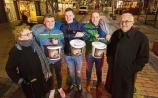 Thousands of Limerick families receive Christmas hampers through Redemptorists appeal