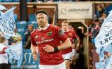 Munster's Billy Holland to retire at the end of season