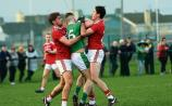 Opinion - Limerick should look for second tier football championship - Donn O'Sullivan