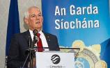 Assistant Commissioner David Sheahan said that Limerick road fatalities in 2018 was a concern