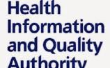 The latest inspection report by HIQA was published last week