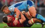 Last eight spot at stake, but Munster not looking past Chiefs