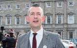 Maurice Quinlivan wants rent controls in Limerick