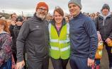 Limerick's Jean Tierney: 'I'd do Operation Transformation again in a heartbeat'