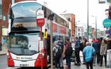 Bus Éireann aims to step up to give Limerick the service it deserves
