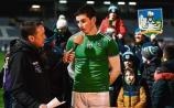 'Gearoid Hegarty leads the way in Limerick win' - Martin Kiely