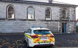 Limerick woman 'blinded by sun' veered across road and hit oncoming car