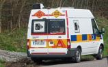 Speed vans causing 'unbelievable anger'say Limerick councillors