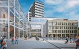 Planning lodge for major €180m commercial development in Limerick city