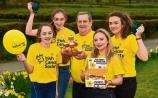 Still time to help County Limerick coffee day into Guinness Book of World Records