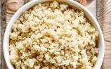 All About Food: Question on quinoa