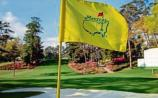 Opinion: Georgia on the minds of nation's club golfers -Colm Kinsella