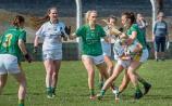 League final spot is target for Limerick Ladies' footballers