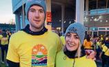 Limerick's Darkness Into Light was an incredible occasion