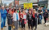 Limerick mental health group formed to lobby for improved services