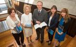 Limerick health seminar examines myths about migrant health