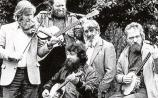 Then & Now: The Dubliners connection to West Limerick
