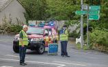 Road reopens following fatal Limerick collision