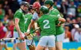 Opinion - 'Limerick Hurlers are back on track'