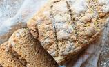 All About Food: Super spelt makes scrumptious bread